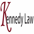 Kennedy Law, LLP (@dallaspatentattorney) Avatar