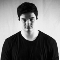 Emanuele De Felice  (@emanueledefelice) Avatar