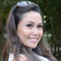 Asian Brides (@asianbrides) Avatar