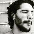 João Pedro Constantino (@constantinno) Avatar