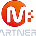 MpartnersBG (@mpartnersbg) Avatar