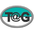 T@G Teardrop Trailers (@teardroptrailers) Avatar