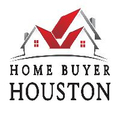 Home Buyer Houston (@webuyhouses) Avatar