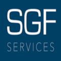 SGF Services Co. Ltd (@sgfservices) Avatar