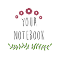YOUR (@your_notebook) Avatar