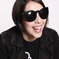 Karla Ortiz (@karlavortiz) Avatar