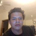 Benjamin David Fiscus (@benjaminfiscus) Avatar