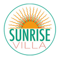 Sunrise Villa (@sunrisevilla) Avatar