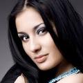 anjalitiwari (@anjalitiwari) Avatar