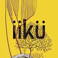 iiku (@iikuu) Avatar