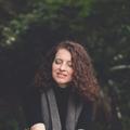 Lindsay Korth (@lindsaykorth) Avatar