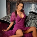 Teresa (@teresa-specomswaprol) Avatar