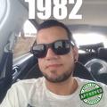 Caio Fonseca (@caiofonseca) Avatar