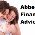 Abbey Financial Advice Belfast (@belfastadvisor) Avatar
