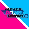 Rijschool Driver Company (@voorburg) Avatar