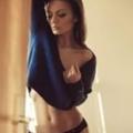 Erica (@erica-glisdalltebo) Avatar