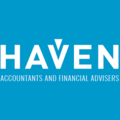 Haven (@financialadviser) Avatar