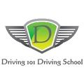 driving101drivingschool (@driving101drivingschool) Avatar