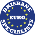 Brisbane Euro Specialists (@brisbaneeuroau) Avatar