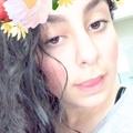 Veronica (@v_vme) Avatar