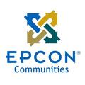 Epcon Communities (@epconcommunities) Avatar