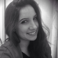 Joy Ghazar (@joyghazar) Avatar