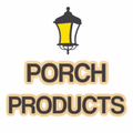 Porch Products (@porchproducts) Avatar