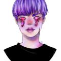 Ra (@rai_niji) Avatar