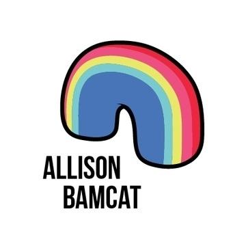 Allison Bamcat