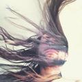(@leoartdelta9) Avatar