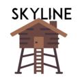 SKYLINE (@skylineblog) Avatar