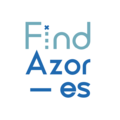 Find Azores (@findazores) Avatar