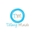 Tiffany Maids (@tiffanymaids) Avatar