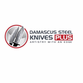 Damascus Steel Knives (@damascusknives) Avatar