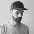 Guillermo Vázquez (@damepistachos) Avatar