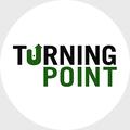 Turning Point, Inc. (@turningpointnj) Avatar