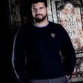 Asst Prof. Ahmed Belal (@drahmedbelal) Avatar