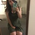 @nattt_natttt Avatar