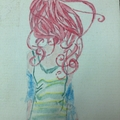 Nania (@naniadeux) Avatar
