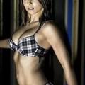Melissa (@melissa-smilafasri) Avatar