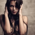 Bridget (@bridget-piarolera) Avatar