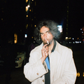 Kevin Jones  (@kevinjones35mm) Avatar