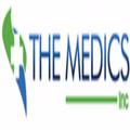 The Medics Inc (@cbdoilforsale) Avatar