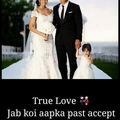 Love Shayari (@sunidhi1) Avatar