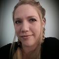 Tabitha Soleil Moore  (@tabithasoleil) Avatar