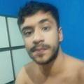 Arthur Farias (@reiarthurxxi) Avatar