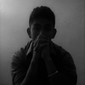 Jesus Aaron Garcia Espinosa (@aaroncito) Avatar