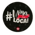 Miga sua Loca  (@migasualoca) Avatar