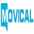 Movical (@movicalnetusen) Avatar