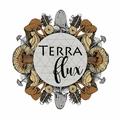 Terra Flux ~ Emma Plant 🌱 (@terraflux) Avatar